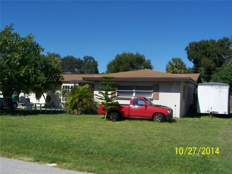 22152 Rochester Ave Port Charlotte Fl 33952