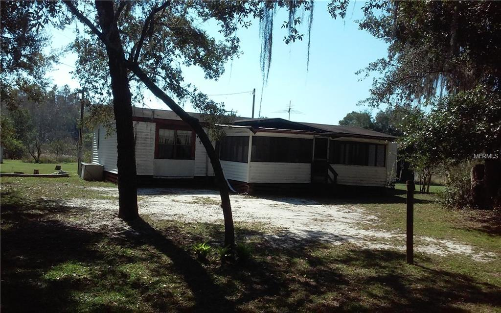 real estate in clermont fl avalar real estate services