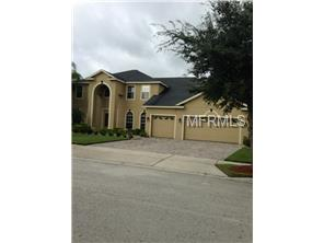 2585 Dark Oak Ct Oviedo Fl 32766
