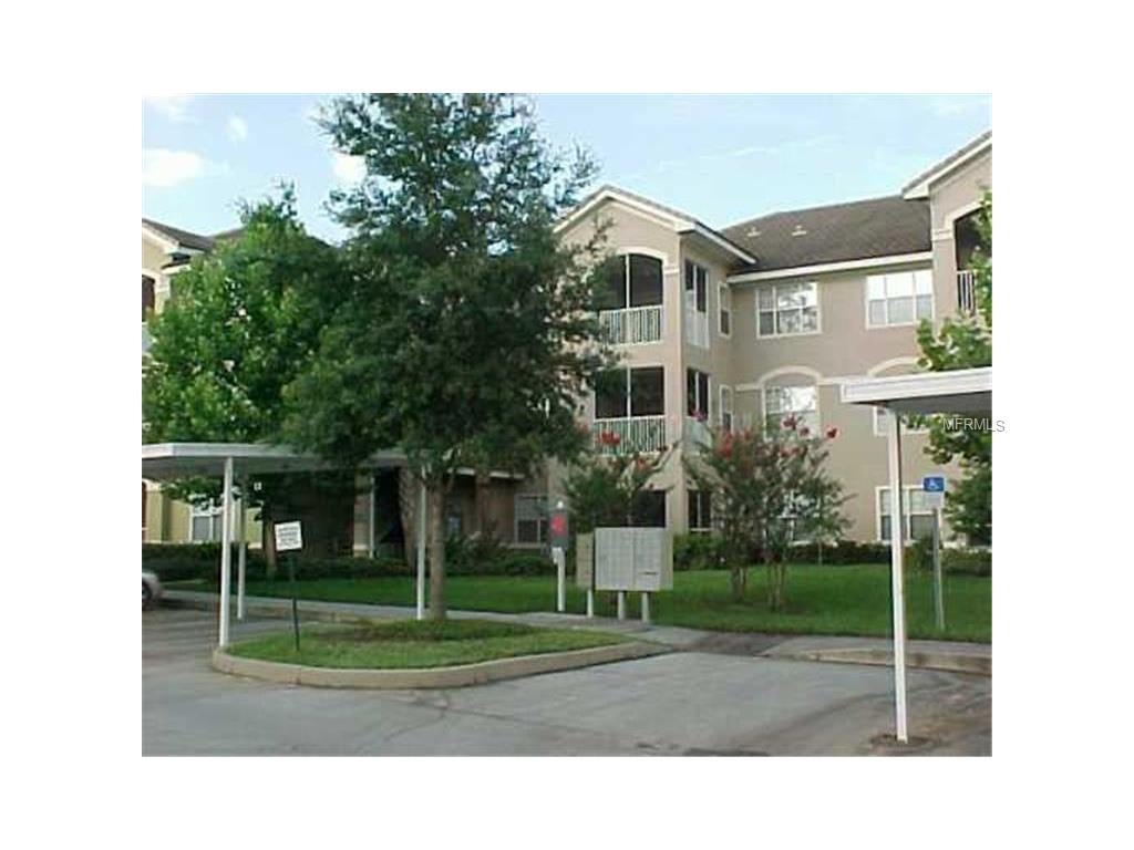 4881 Cypress Woods Dr # 3202 Orlando Fl 32811