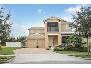 6038 Golden Dewdrop Trl Windermere Fl 34786