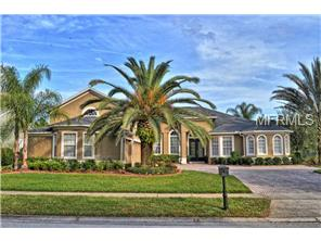 3513 Wild Eagle Run Oviedo Fl 32766