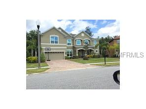 308 Chandler Cir Oviedo Fl 32765