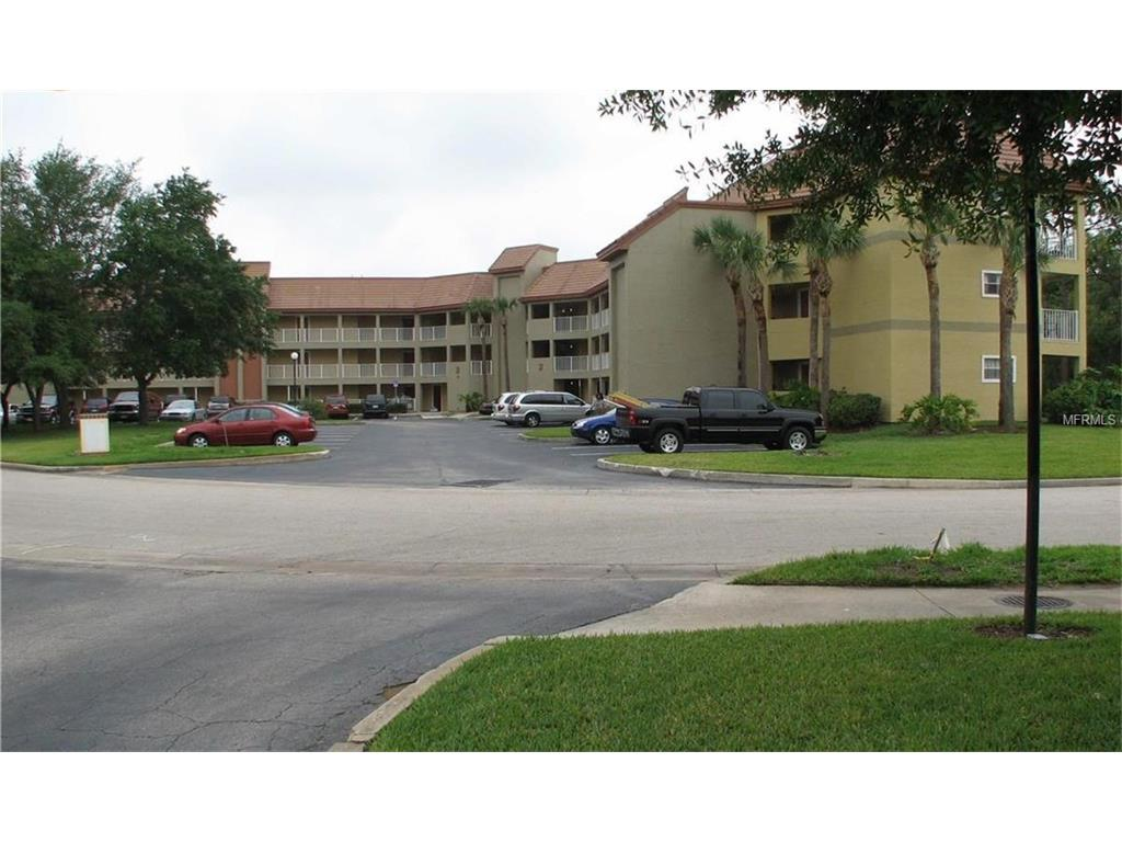 Real Estate In Clermont FL