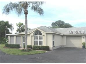 1211 Golfview Woods Dr # 1211 Ruskin Fl 33573
