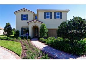 12215 Regal Lily Ln Orlando Fl 32827
