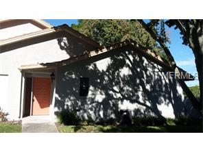 2288 Citrus Ct Clearwater Fl 33763