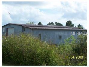 235 Dixon Lake Rd Osteen Fl 32764