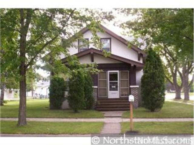 402 17th Avenue N Saint Cloud Mn 56303