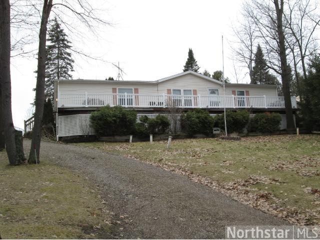 1641 Reidner Lane Balsam Lake Wi 54824