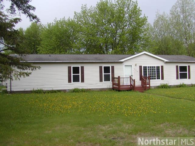205 7th Street Nw Little Falls Mn 56345