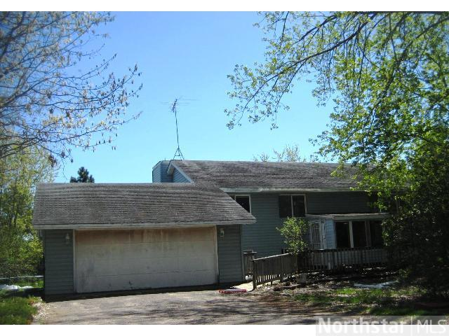 9394 185th Avenue Se Becker Mn 55308