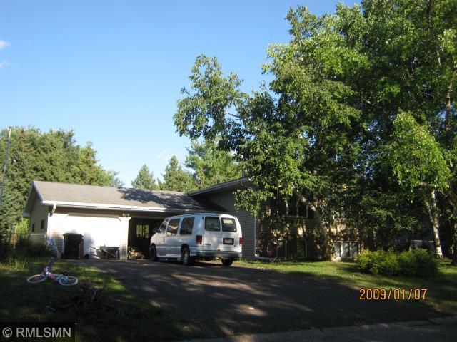 1378 Willow Avenue New Richmond Wi 54017