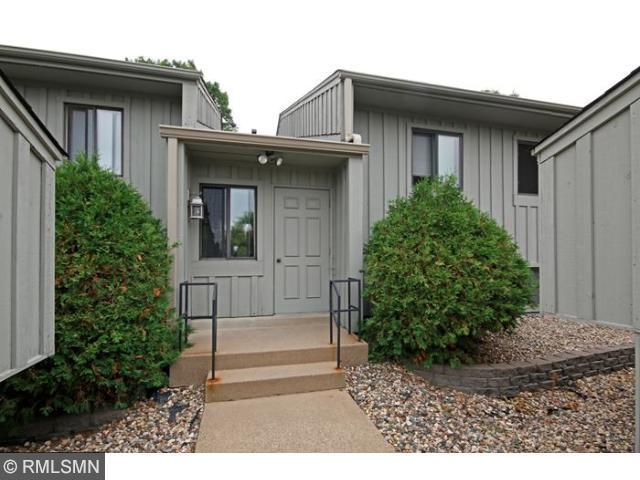 7226 Vista Court Eden Prairie Mn 55346