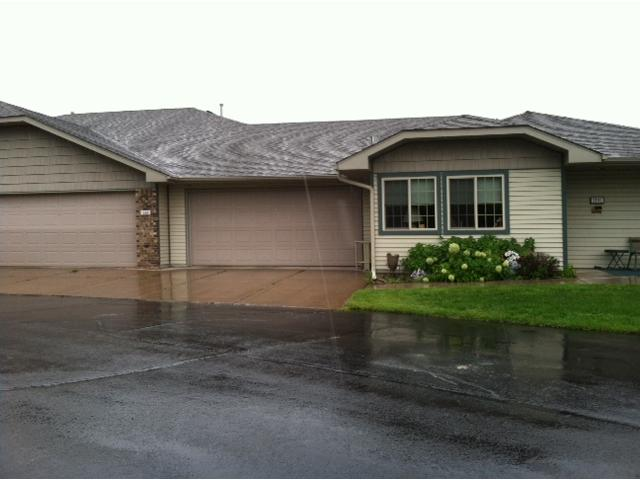 1557 Forest Circle Cumberland Wi 54829