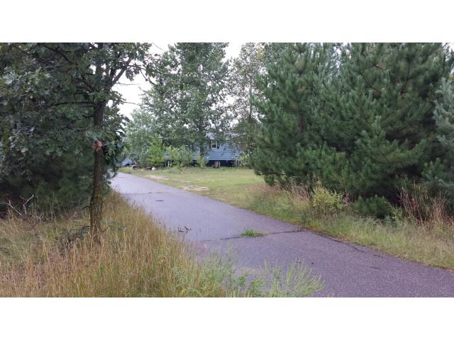 4986 135th Avenue Clear Lake Mn 55319
