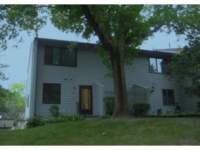 229 W Eagle Lake Drive Maple Grove Mn 55369