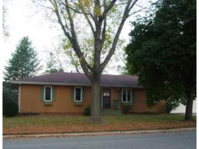 308 Carrow Street Marshall Mn 56258
