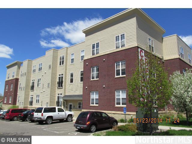 1776 Maryland Avenue E Saint Paul Mn 55106