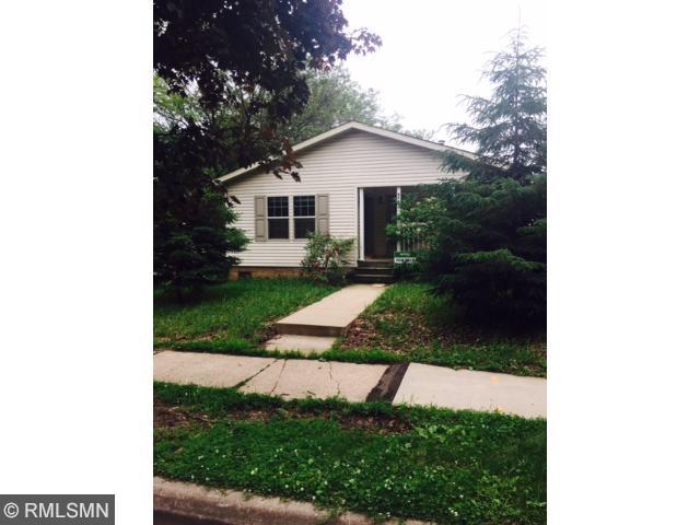 876 Lawson Avenue E Saint Paul Mn 55106