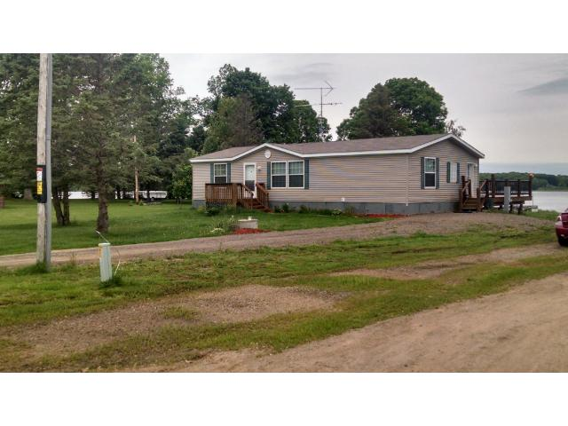 2009 1/2 St Comstock Wi 54826