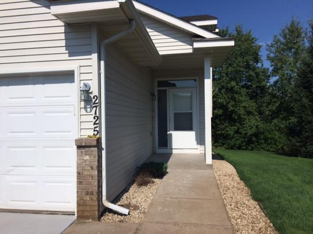 2725 230th Court Nw Saint Francis Mn 55070