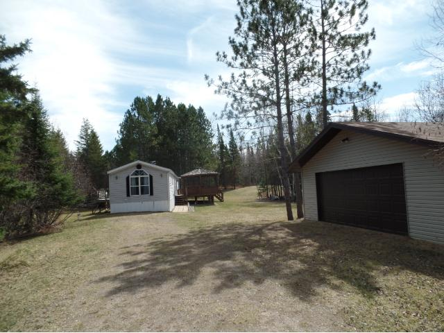 48178 382nd Place Palisade Mn 56469