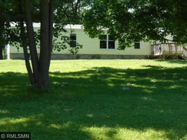 1870 80th Street Georgetown Twp Wi 54810