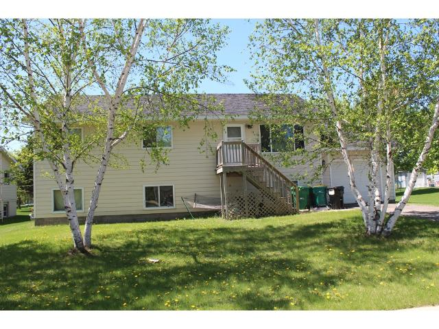 339 11th Avenue S Cold Spring Mn 56320