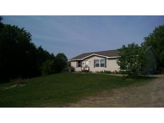 2394 Big Lake Avenue Saint Croix Falls Wi 54024