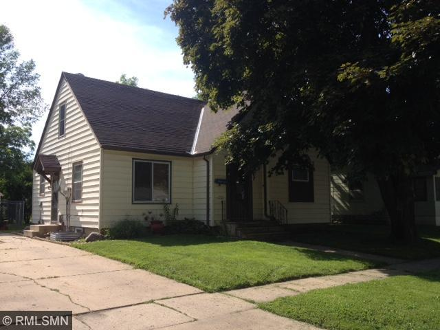729 2nd Street Nw Waseca Mn 56093