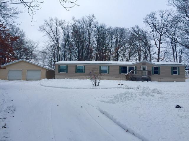 N5571 863rd Street Elk Mound Wi 54739