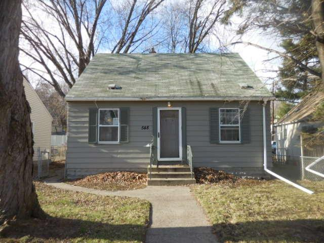 548 8th Avenue S South Saint Paul Mn 55075
