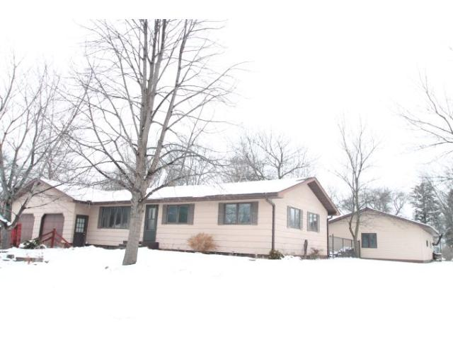 122 4th Street N Brownton Mn 55312