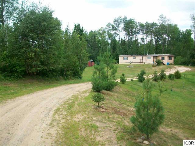 22120 County Road 434 Trout Lake Twp Mn 55709