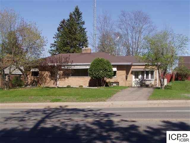212 S Pokegama Avenue Grand Rapids Mn 55744