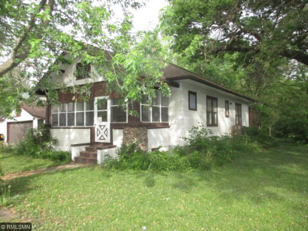 709 Cascade Street N Osceola Wi 54020