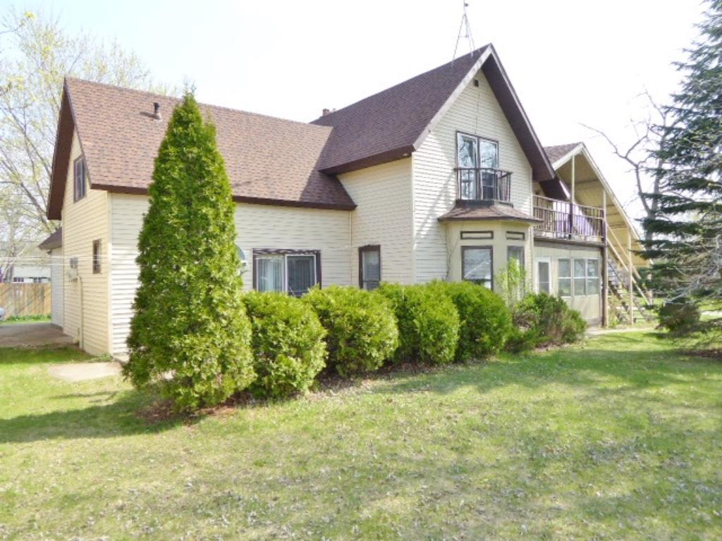 400 Prairie Street Pepin Wi 54759