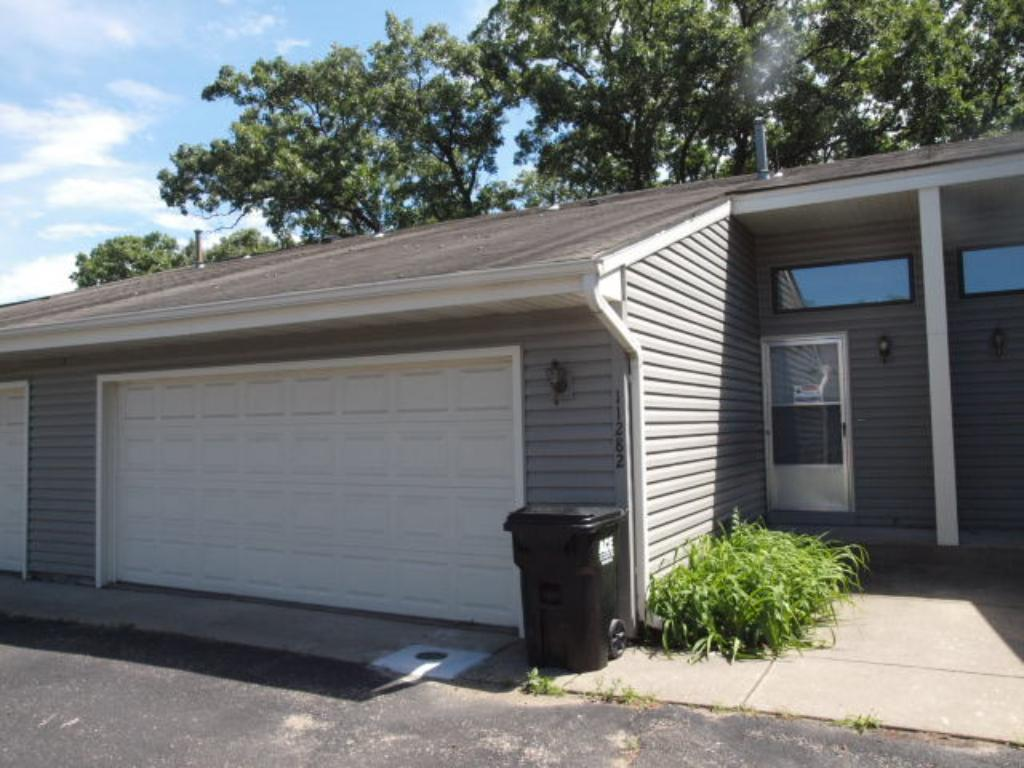 11282 Osage Street Nw Coon Rapids Mn 55433