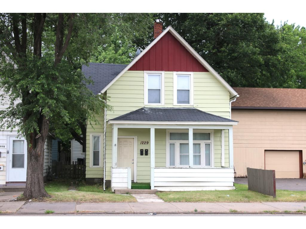 1229 Rice Street Saint Paul Mn 55117