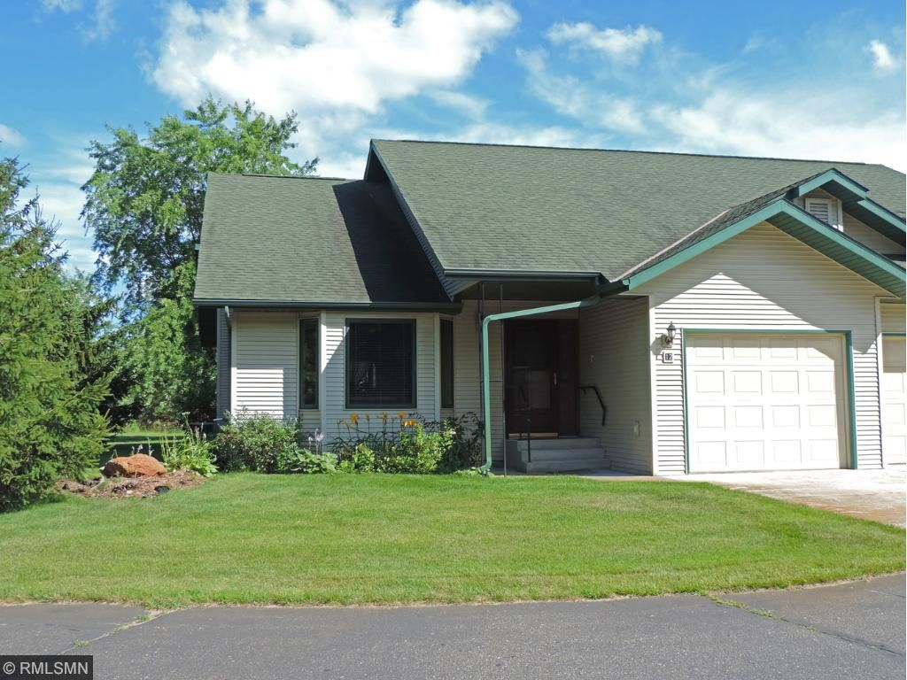 2595 24th Street Sw Pine River Mn 56474