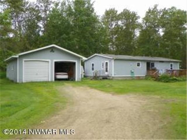 2231 70th Avenue Nw Williams Mn 56686