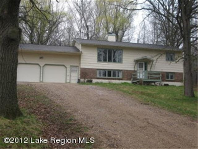 61207 Leaf River Road Wadena Mn 56482