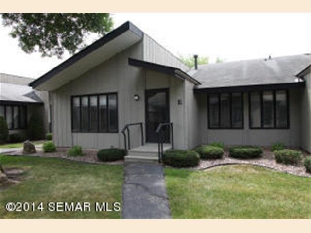 500 Oakland Place Ne Austin Mn 55912
