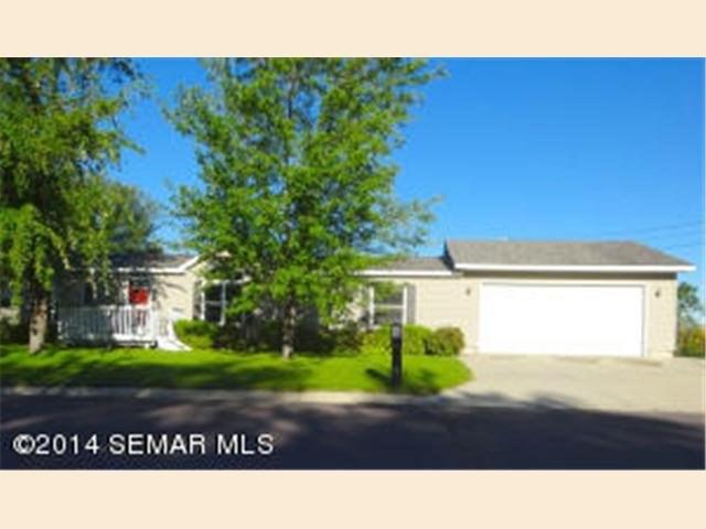 380 Ebert Avenue Mn 56009
