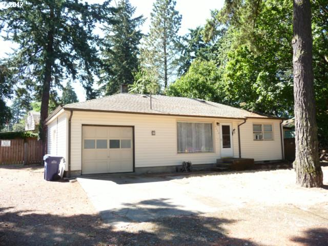 6240 Se Overland St Milwaukie Or 97222