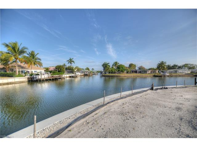 Bay Beach Lane Fort Myers Beach Fl